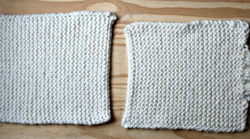 Housse de bouillotte en tricot altoservices for Housse bouillotte tricot