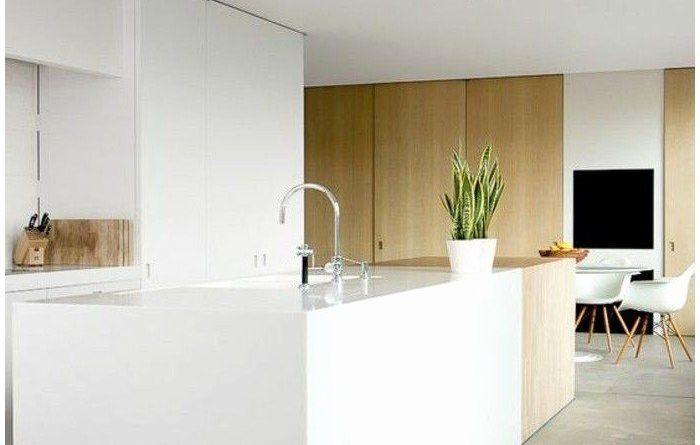 econnect leroy merlin altoservices. Black Bedroom Furniture Sets. Home Design Ideas