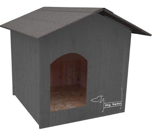 le bon coin poulailler d occasion altoservices. Black Bedroom Furniture Sets. Home Design Ideas