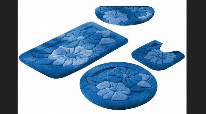tapis contour wc ikea altoservices. Black Bedroom Furniture Sets. Home Design Ideas