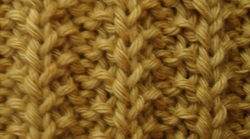 Tricot fausse cote anglaise 2 2 - altoservices 23c714889ee