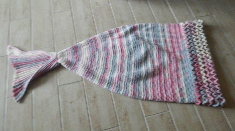 e23fe3e67817 Tuto queue de sirene crochet - altoservices