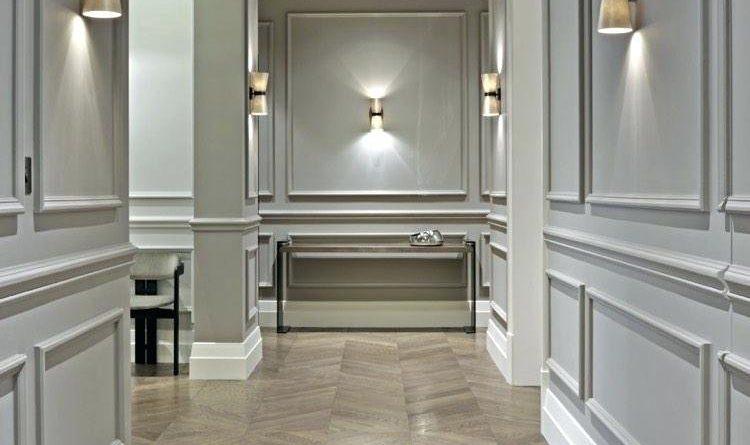 parement bois lapeyre altoservices. Black Bedroom Furniture Sets. Home Design Ideas