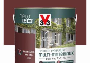 Peinture isolante thermique v33