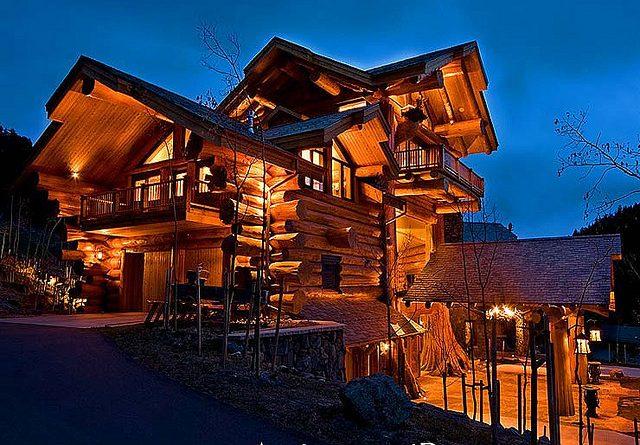 pioneer log homes tarif altoservices. Black Bedroom Furniture Sets. Home Design Ideas