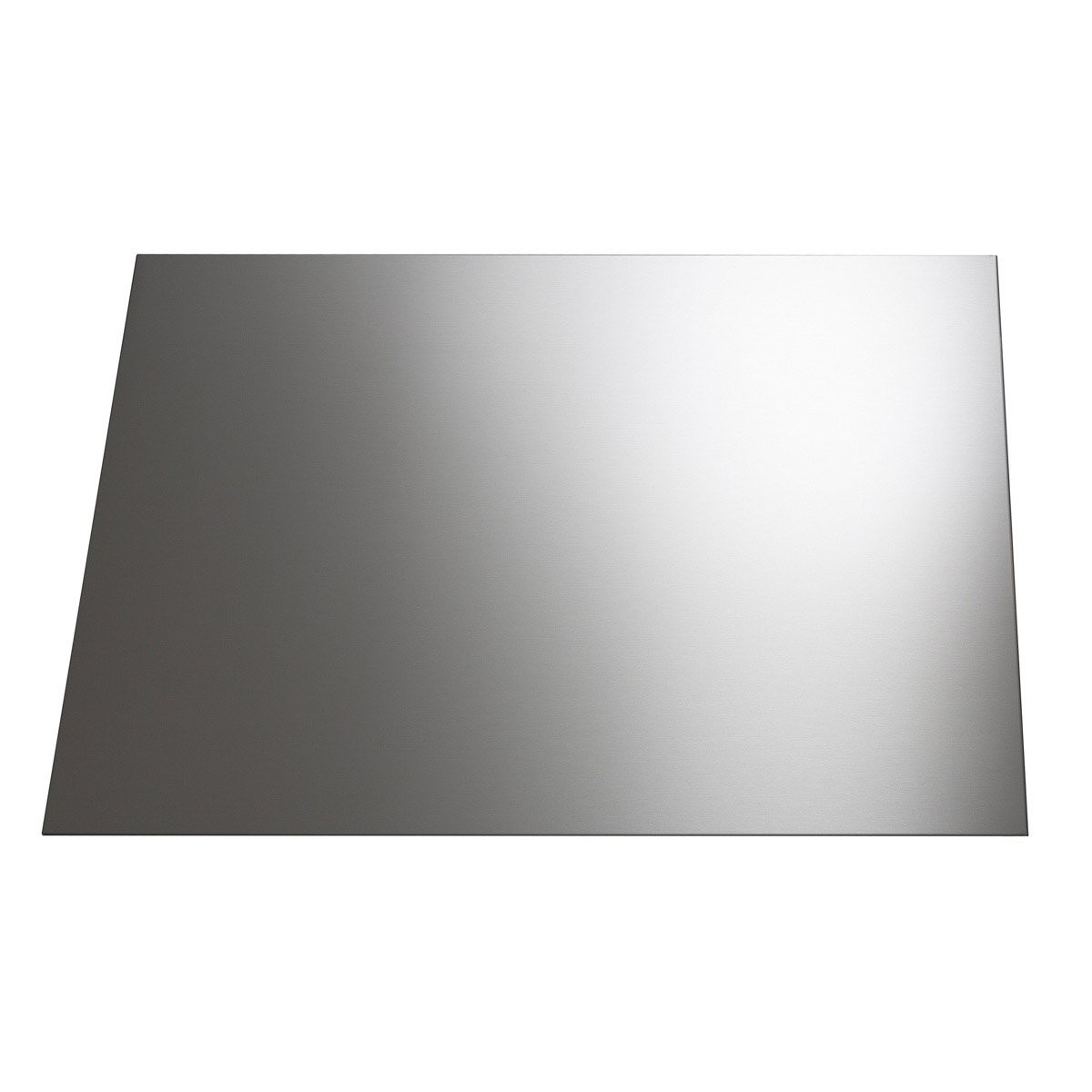 plaque polycarbonate 10mm leroy merlin altoservices. Black Bedroom Furniture Sets. Home Design Ideas
