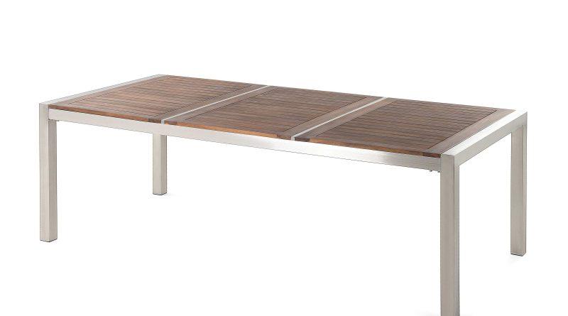 plateau bureau castorama altoservices. Black Bedroom Furniture Sets. Home Design Ideas