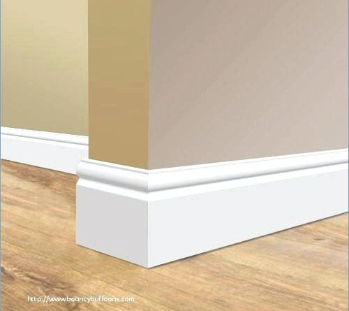plinthe electrique castorama altoservices. Black Bedroom Furniture Sets. Home Design Ideas