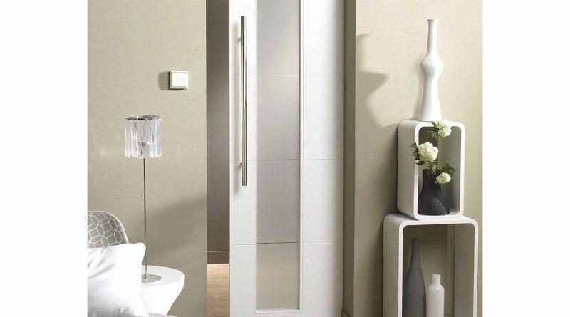 bloc porte acoustique leroy merlin altoservices. Black Bedroom Furniture Sets. Home Design Ideas