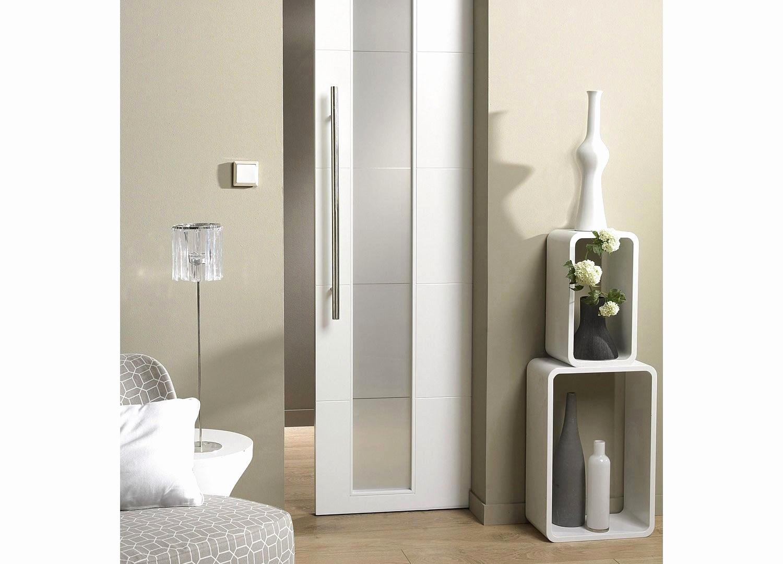 piscine de chevreuse horaire altoservices. Black Bedroom Furniture Sets. Home Design Ideas