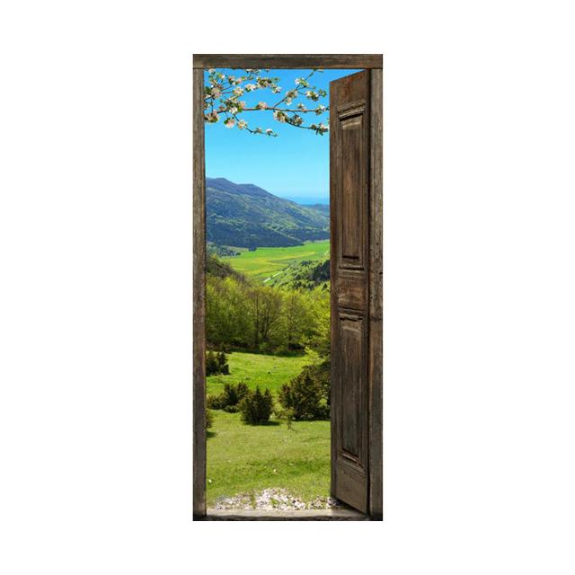 Iflexfoam altoservices - Poster de porte castorama ...