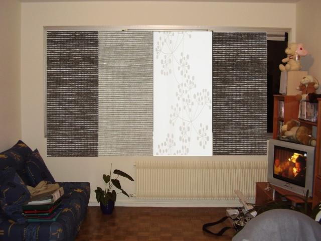 panneaux japonais alinea altoservices. Black Bedroom Furniture Sets. Home Design Ideas