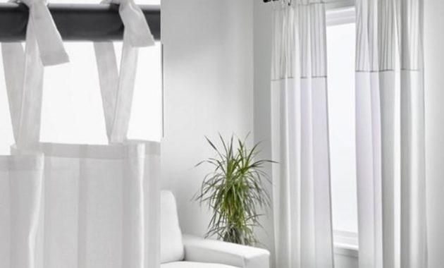 paravent retractable 4m altoservices. Black Bedroom Furniture Sets. Home Design Ideas