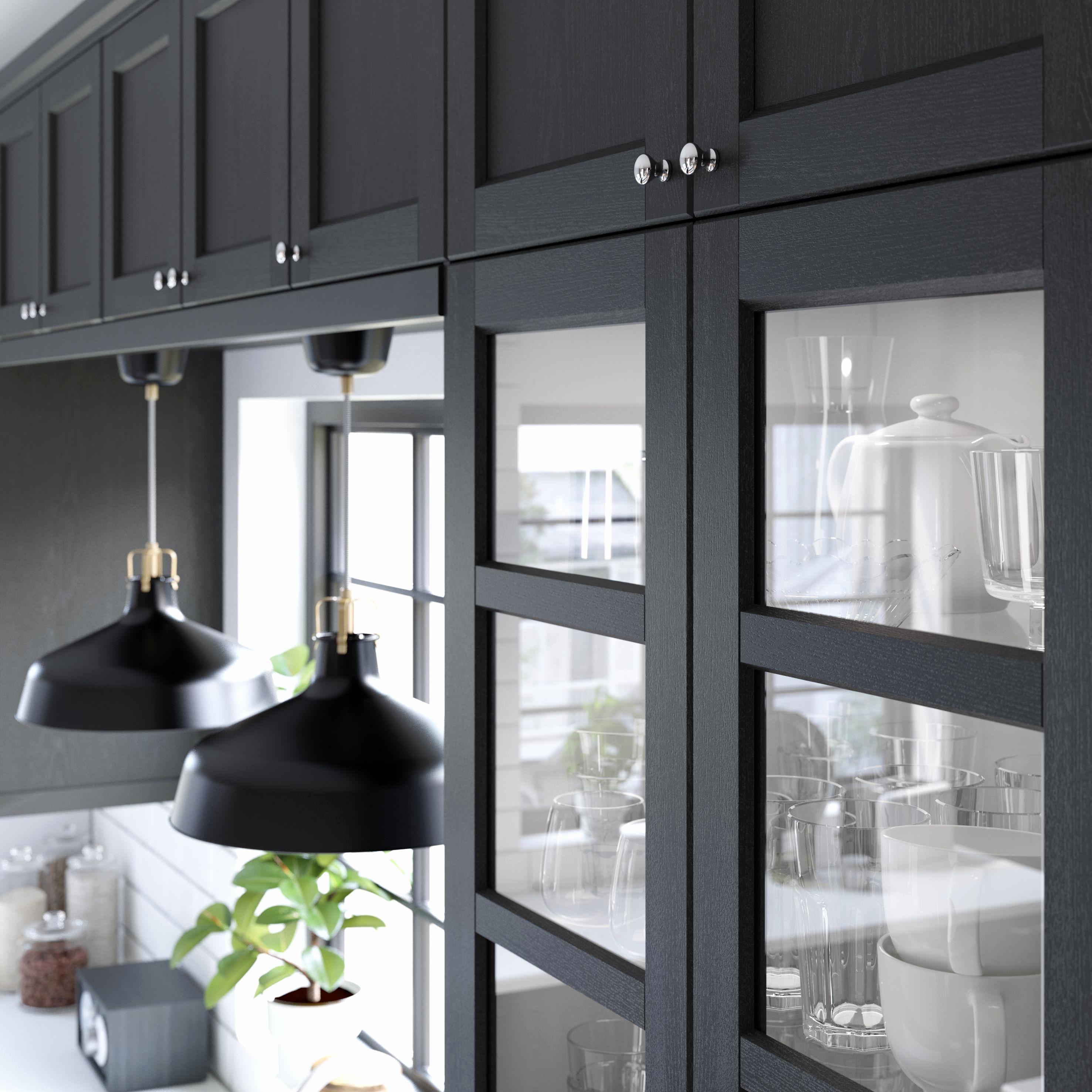 rideau velux ikea altoservices. Black Bedroom Furniture Sets. Home Design Ideas