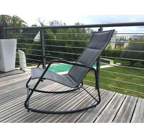 rocking chair leroy merlin altoservices. Black Bedroom Furniture Sets. Home Design Ideas