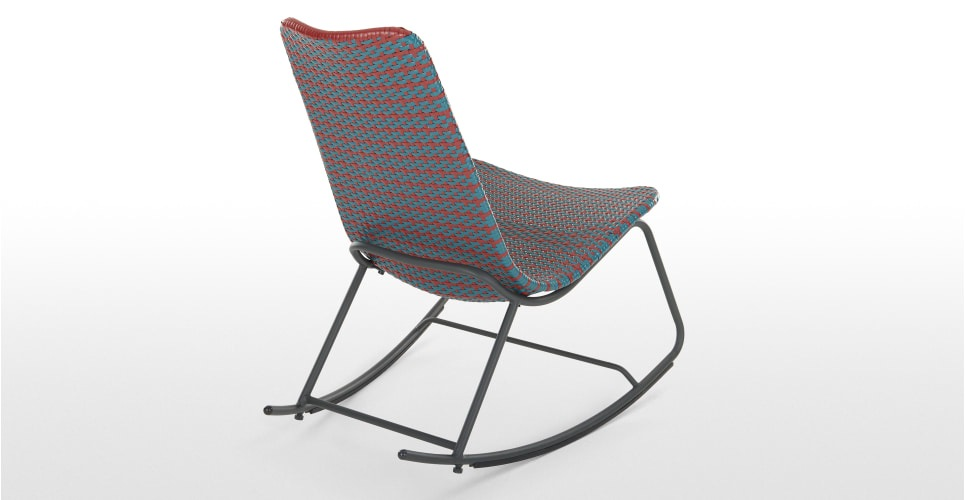 Rocking chair exterieur leroy merlin