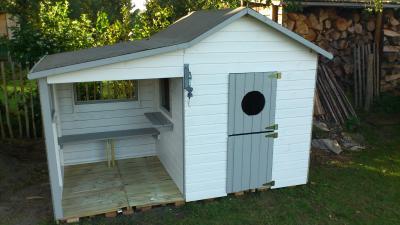 humidificateur castorama altoservices. Black Bedroom Furniture Sets. Home Design Ideas