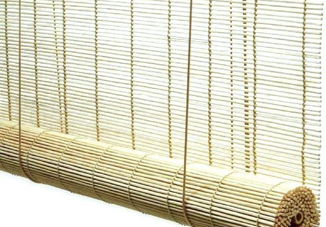 store enrouleur bambou leroy merlin altoservices. Black Bedroom Furniture Sets. Home Design Ideas