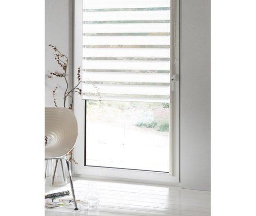 store enrouleur inspire leroy merlin altoservices. Black Bedroom Furniture Sets. Home Design Ideas