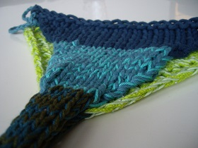 Comment tricoter un manteau pour chien - altoservices 7a97d3f01ca