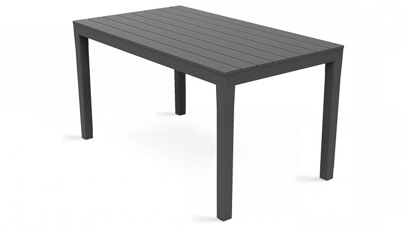 ramasse miettes gifi altoservices. Black Bedroom Furniture Sets. Home Design Ideas