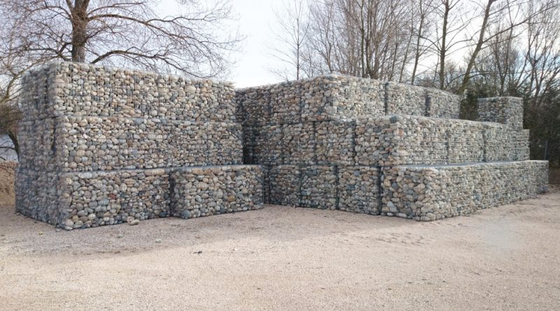 grillage gabion leroy merlin altoservices. Black Bedroom Furniture Sets. Home Design Ideas