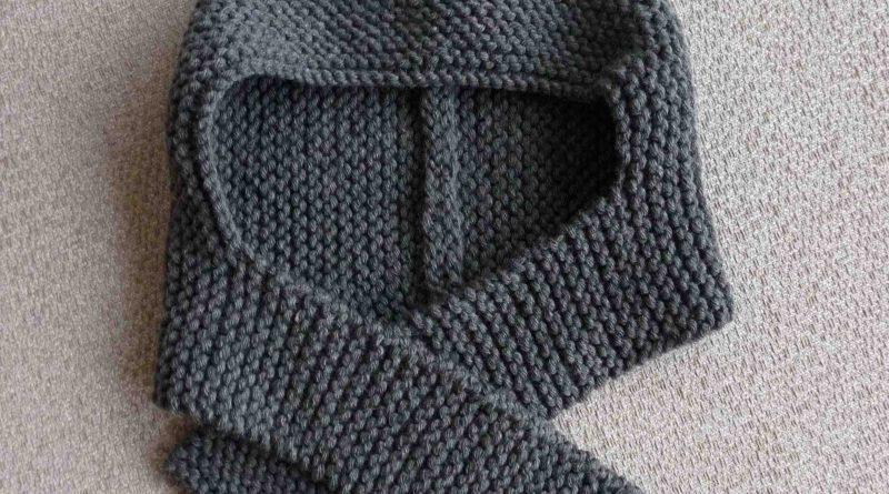 bb9dc95a3cf6 Modele tricot bebe original - altoservices
