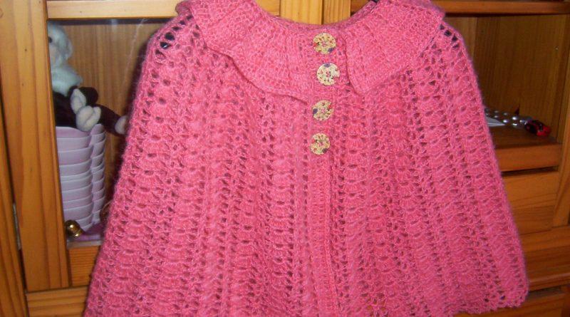 Modele de capeline au crochet gratuit - altoservices 46288bfc1ba