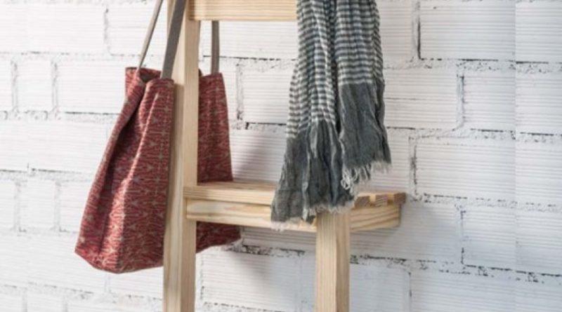 altoservices page 112 sur 157. Black Bedroom Furniture Sets. Home Design Ideas