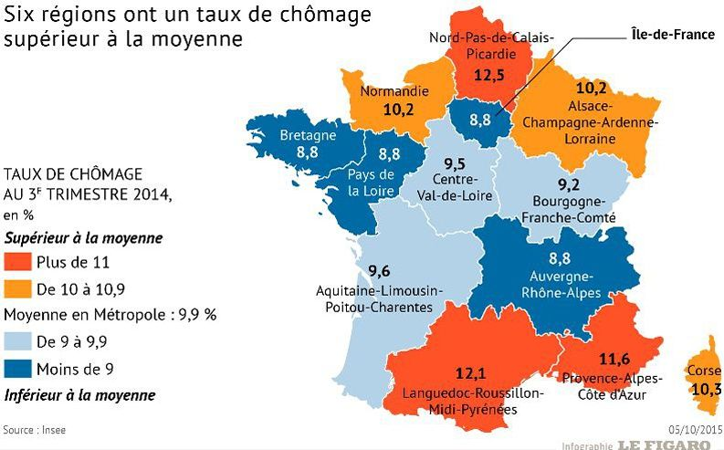 Plus Belles Villes De Rhones Alpes Auvergne