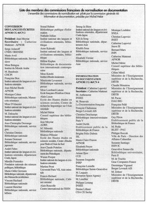 Liste départements français pdf